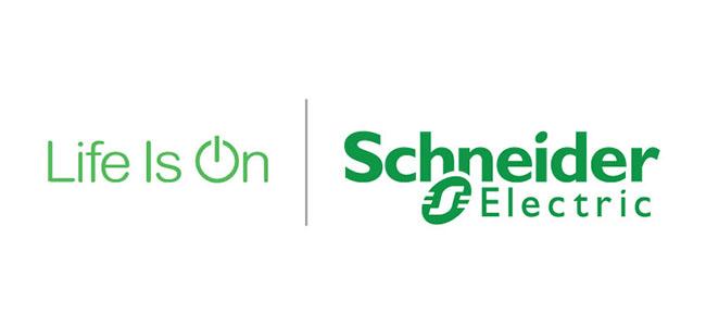 Schneider Electri